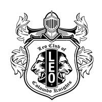 Leo Club of Colombo Knights