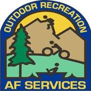 Malmstrom Outdoor Recreation