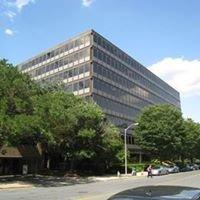 The Kamara Center, Inc.
