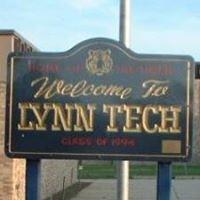 Lynn Tech Alumni Association