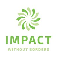Impact Without Borders