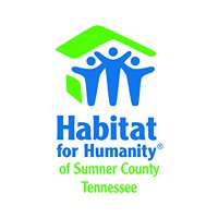 Habitat for Humanity of Sumner County