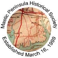 Mastic Peninsula Historical Society