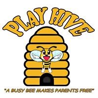 Play Hive