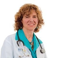 Dr. Alyson Thal, MDVIP