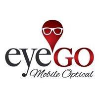 Eye GO Mobile Optical