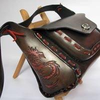 Artisan Leathercraft Craft UK
