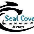 Seal Cove Journeys LLC