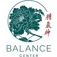 Balance Center for Complementary Medicine