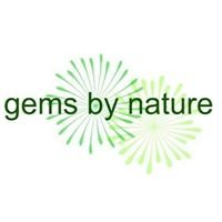Gems By Nature