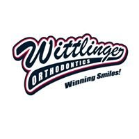 Wittlinger Orthodontics