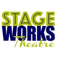 Stageworks Acting Academy