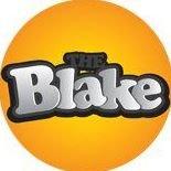 The Blake