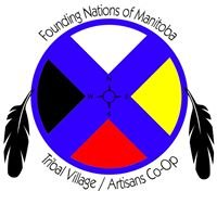 Founding Nations of Manitoba Tribal Village / Artisans Co-op Inc.