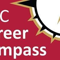 Germanna Community College Career Center