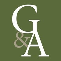 G&A Consultants, LLC
