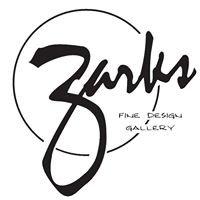 Zarks Gallery