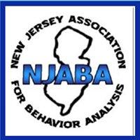 New Jersey Association for Behavior Analysis