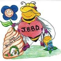 John's Bizzy Bee Delights