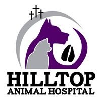 Hilltop Animal Hospital