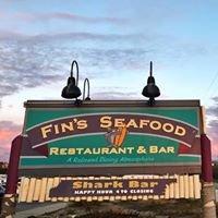 Fin's Restaurant