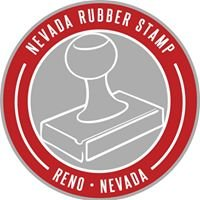 Nevada Rubber Stamp Co., Inc.