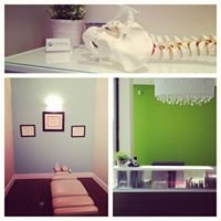 LiveWell Chiropractic and Wellness Centre - Winnipeg