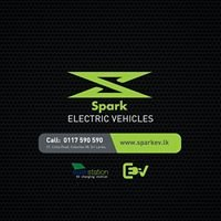 Spark Electric Vehicles