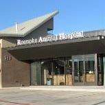 Roanoke Animal Hospital