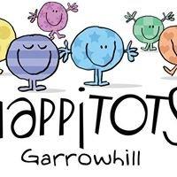 Happitots Garrowhill