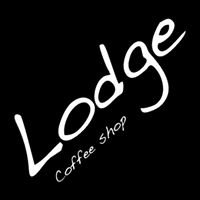 Lodge Coffee Shops