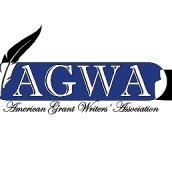 American Grant Writers Association