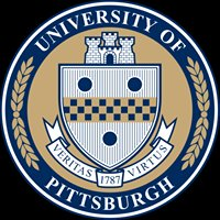 University of Pittsburgh Communication Science and Disorders