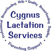 Cygnus Lactation Services, LLC