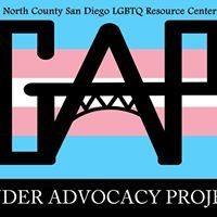 Gender Advocacy Project