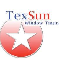 TexSun Commercial and Residential Window Tinting