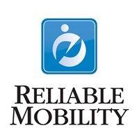 Reliable Mobility