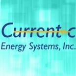 Current C Energy Systems