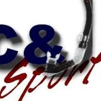 C and J Sports