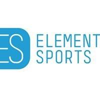 Element Sports Trading
