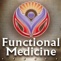 Functional Medicine Center of Fort Collins