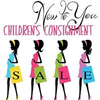 CLC MOPS New To You Sale