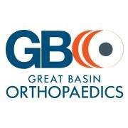 Great Basin Orthopaedics - GBO