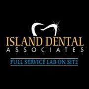 Island Dental Associates