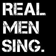 Real Men Sing SD