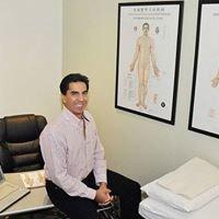 Dr. Eduardo Barreto: Integral Health/Salud Integral