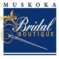 Muskoka Bridal Boutique