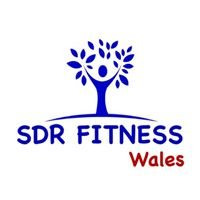 SDR FITNESS Wales