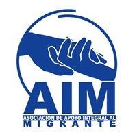 Asociación de Apoyo Integral al Migrante