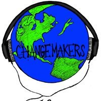 Change Makers on WVCR 88.3 'The Saints'